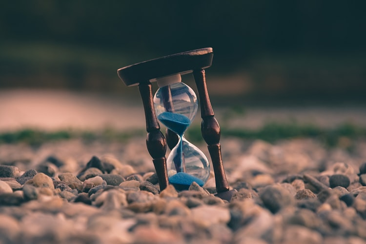 What is the right time to start your own Business